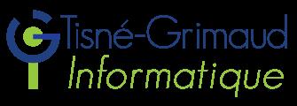 Tisné-Grimaud Informatique